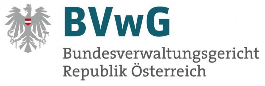 Bundesverwaltungsgericht Republik Österreich