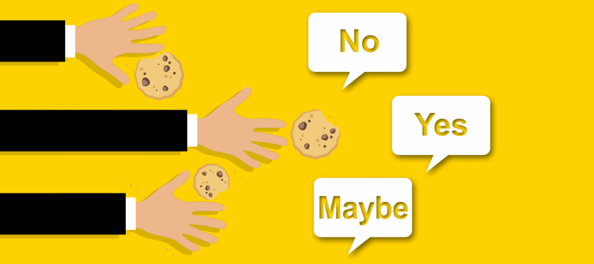 "Say ""NO"" to cookies – yet see your privacy crumble?"