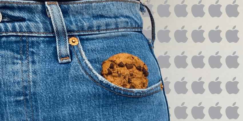 Cookies_Apple