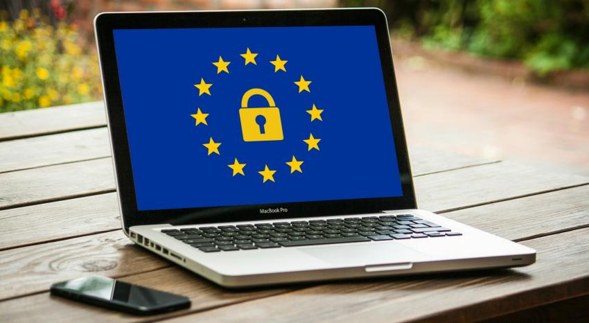 GDPR Data Protection Day