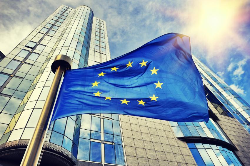 EU Palriament