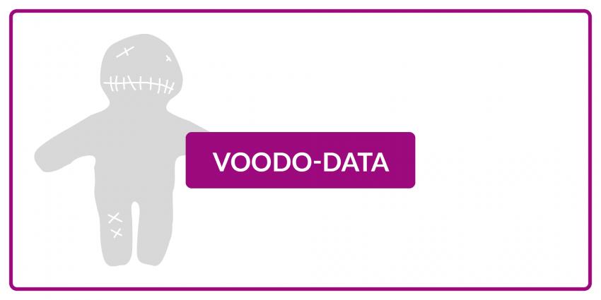 VOODOO-DATA