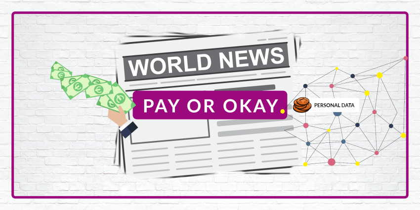 pay or okay